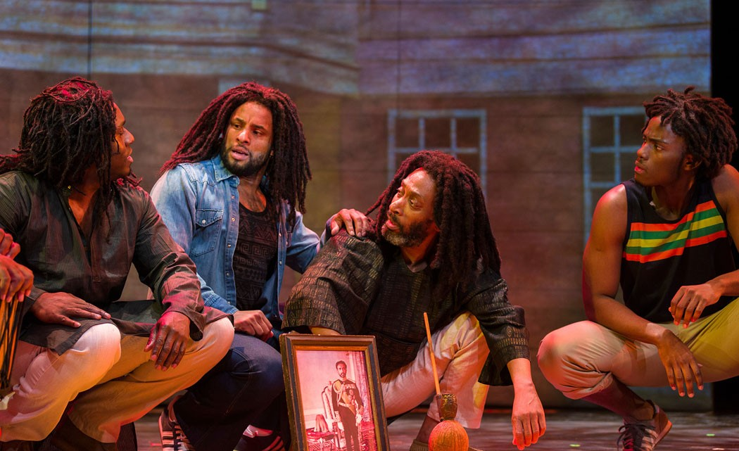 Bob-Marley-musical-tries-to--help-heal-an-uneasy-Baltimore-