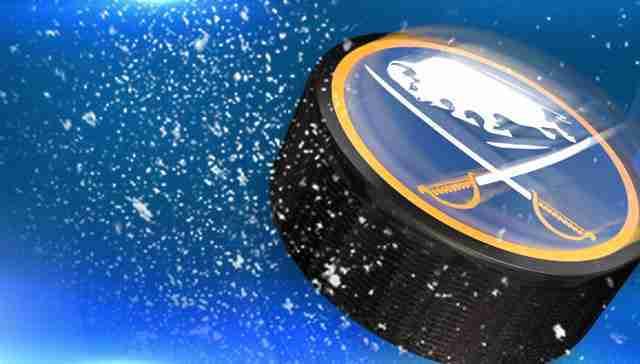 Buffalo Sabres Foundation