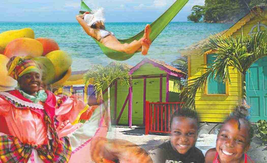 Celebrate-the-Village--Festival-provide-fun,-raises-funds-for-kids