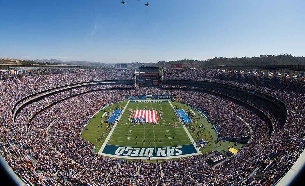 Chargers-stadium-in-San-Diego