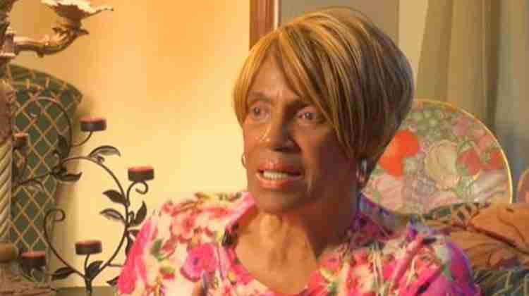 Charles-Barkley's-mother,-Charcey-Glenn,-dies-