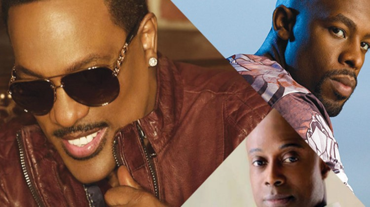 Charlie-Wilson-chats-about--tour,-new-book