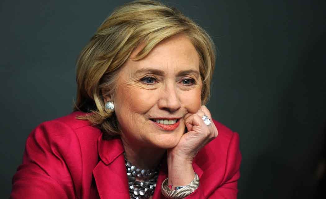 Court-orders-State-Dept.-to--release-Clinton-emails-monthly-