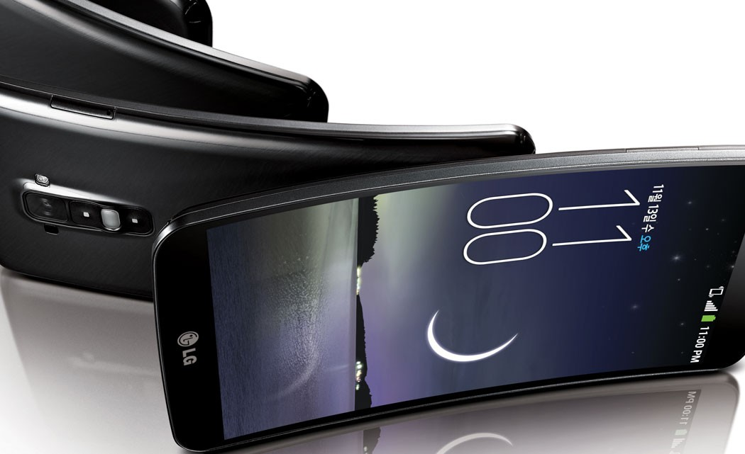 Curves-and-'self-healing'--in-super-premium-phones