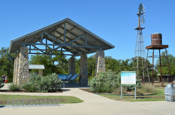 Eagle-Mountain-Park-entrance