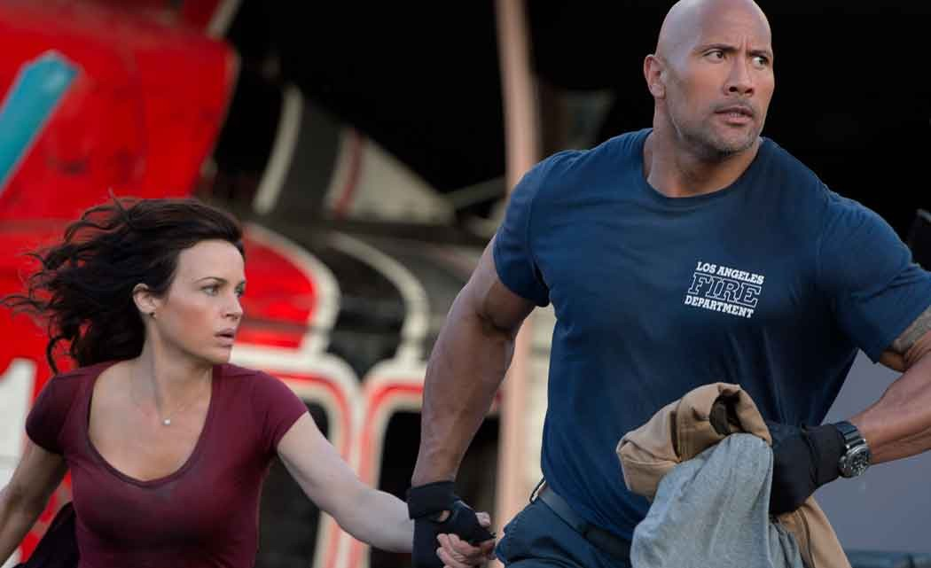 Earthquakes--The-Rock-comes-to-the-rescue-in--'San-Andreas'