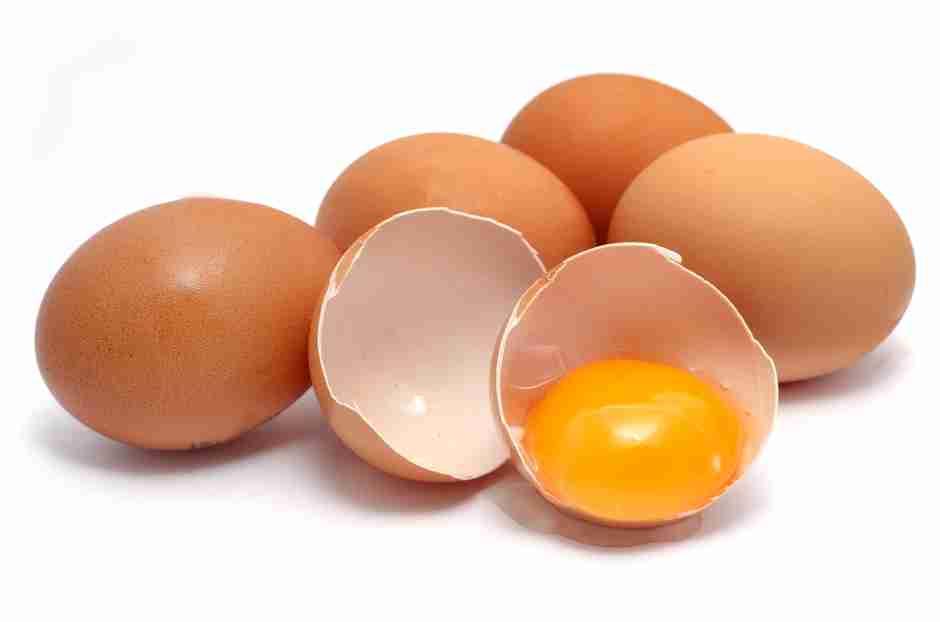 Eggs-2