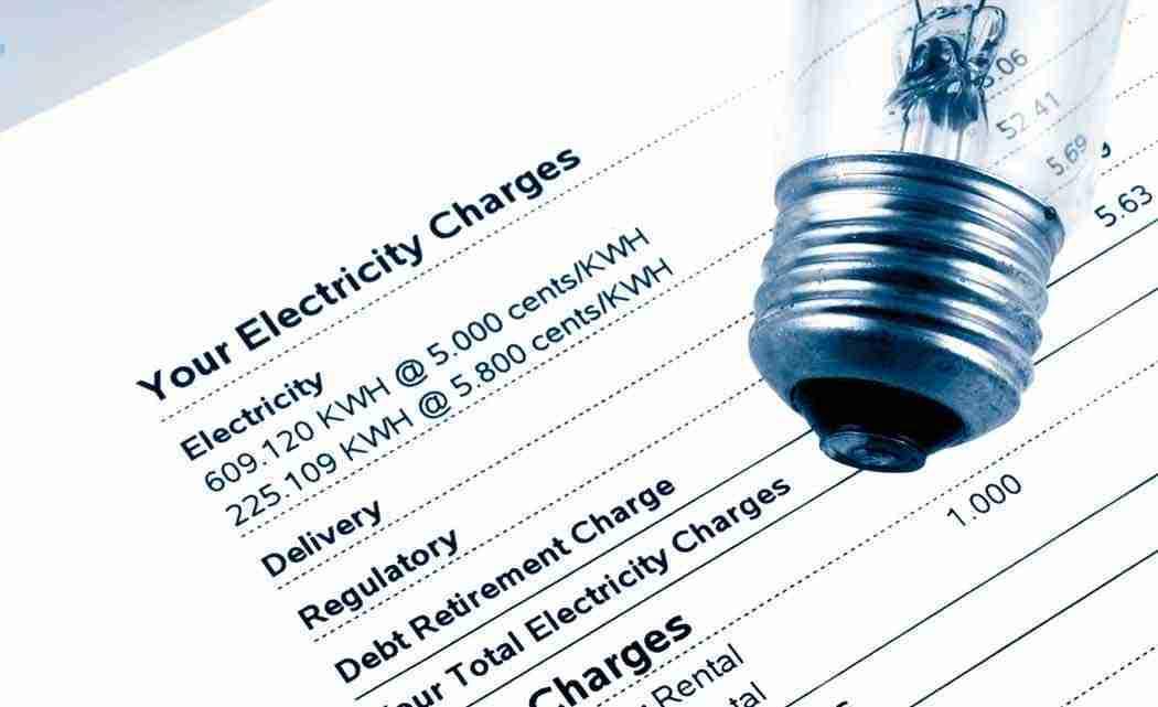 ElectricBill.jpg