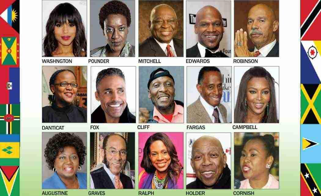 FAMOUS-CARIBBEAN-AMERICANS-