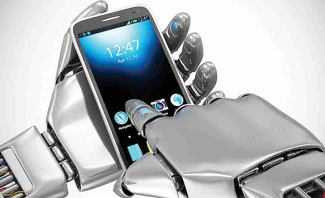 FCC-takes-aim-at-annoying--telemarketing-robo-calls