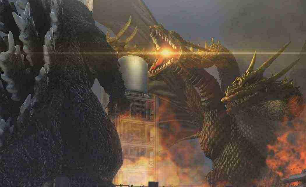 Godzilla-the-game-ps4-ps3-3