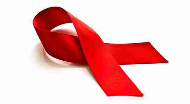 HIV outbreak