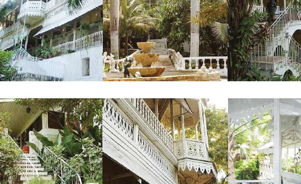 Haiti's-Gingerbread-architecture-takes-center-stage-in-this-exhibit