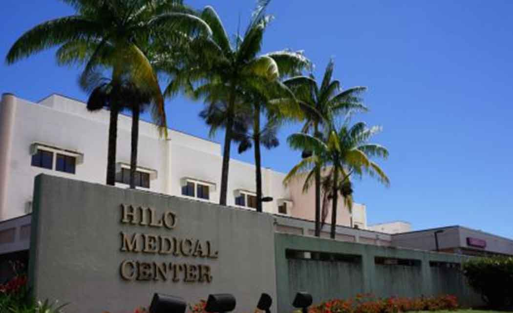 Hilo-Medical-Center'