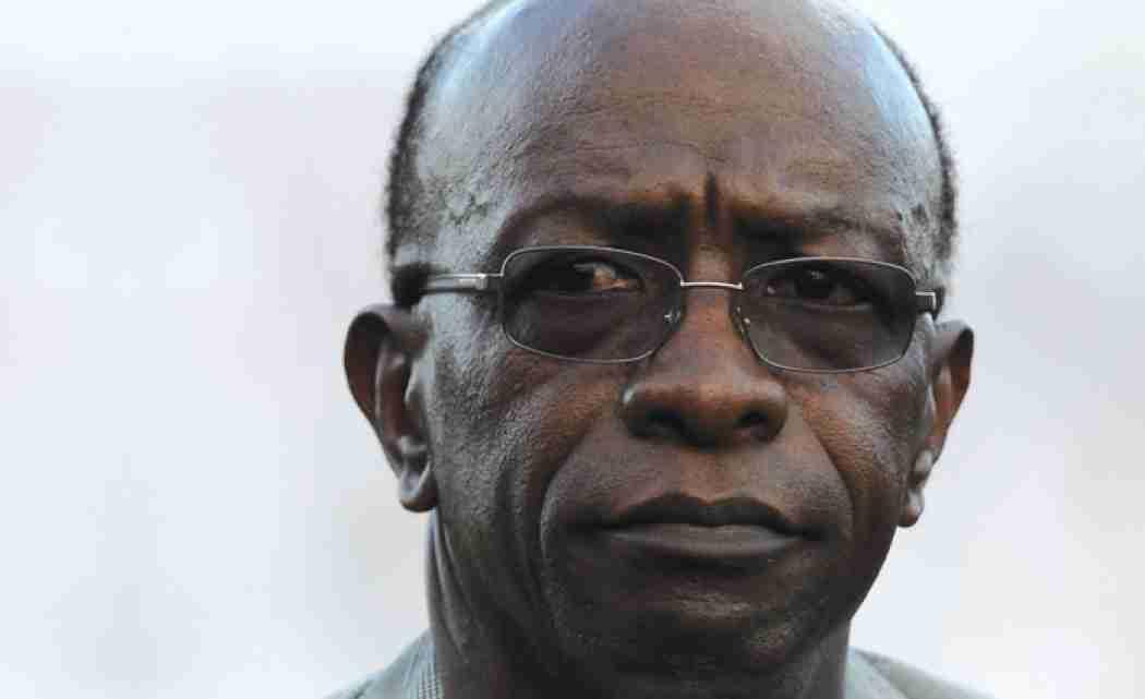 In-Trinidad,-former-FIFA-executive-seen-as-'our-Robin-Hood'xxxxxxxx