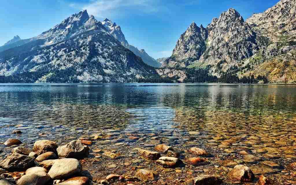 Jenny-Lake-Wyoming-2