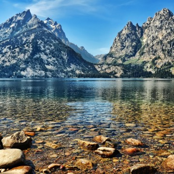 Jenny-Lake-Wyoming-2