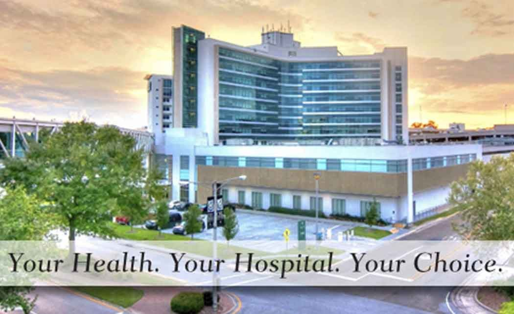 Lafayette-General-Health
