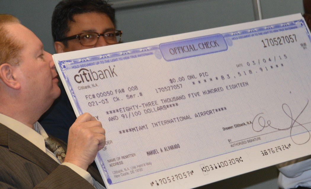 MIA-collects-more-than-$89,000-in-fines-from-person-who-made-bomb-threats--