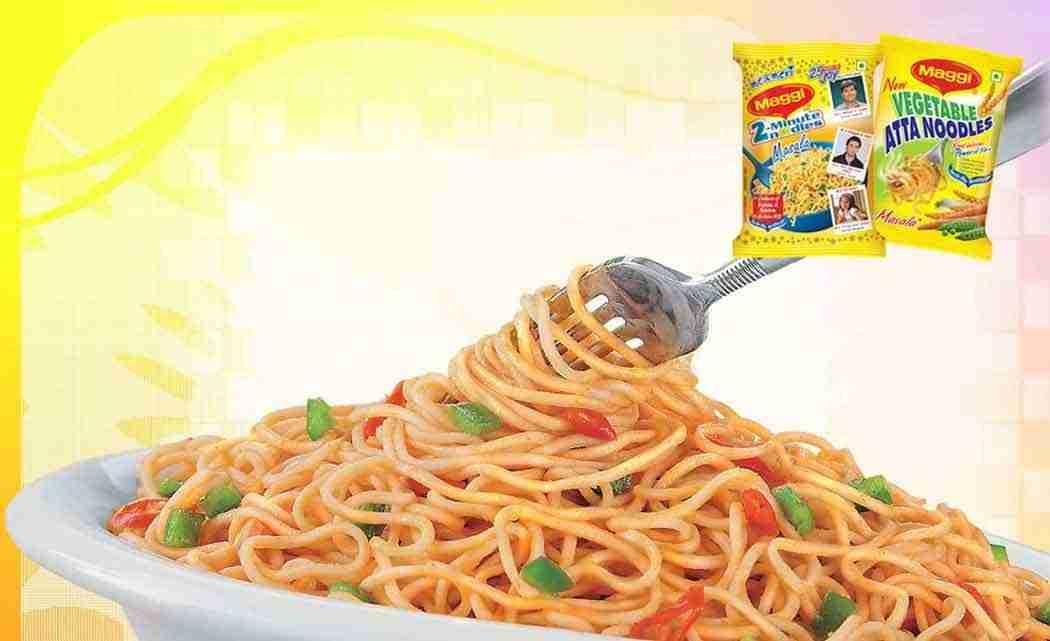Maggi-noodles-.jpg