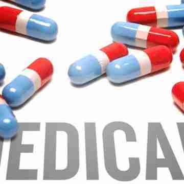 Medicaid_Expansion