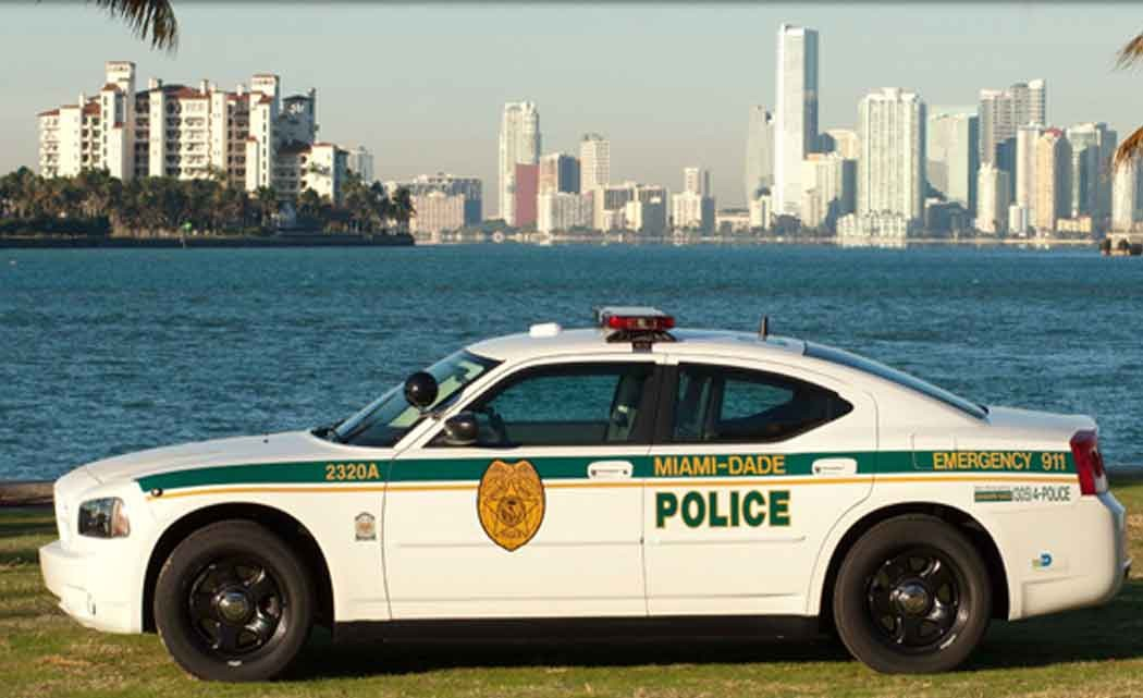 _Miami-Dade-police.jpg