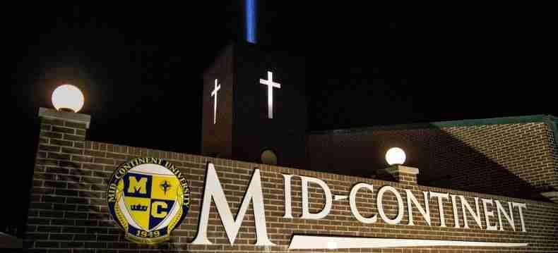 Mid-Continent University
