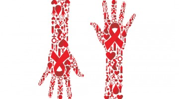 National-HIVAIDS-testing-day-