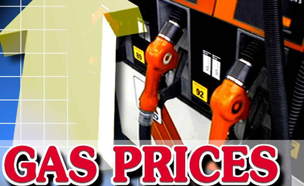New-Jersey-gas-prices-