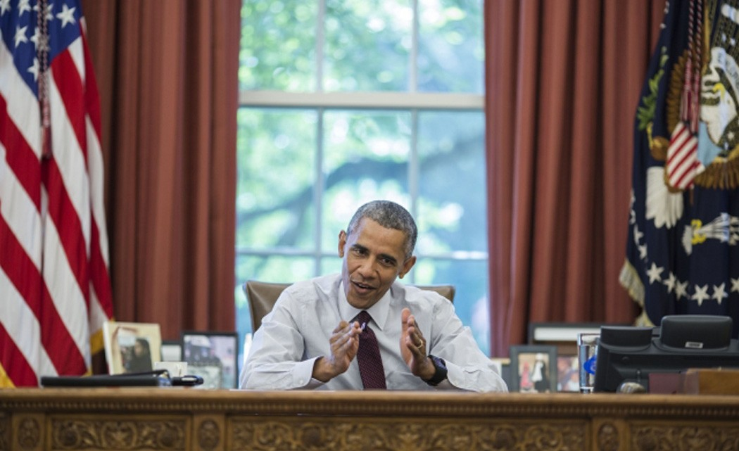 Obama,-leading-Republicans-mounting-rescue-effort-on-trade-