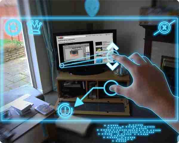 Online-Teaching-Jobs