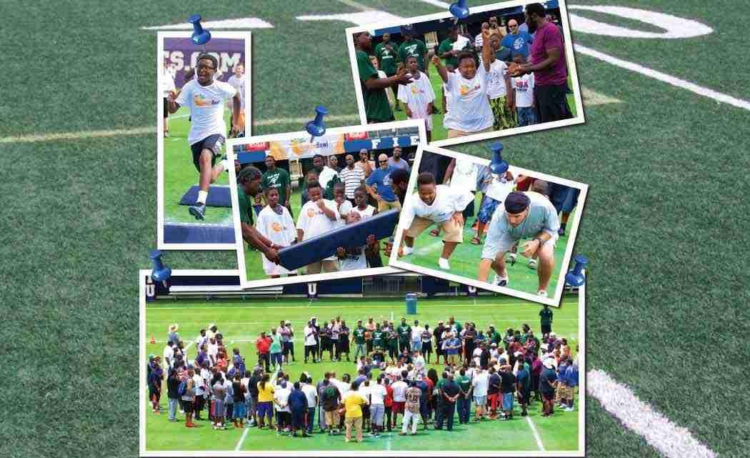 Orange-Bowl-Youth-Football-Alliance-teaches-fundamentals-