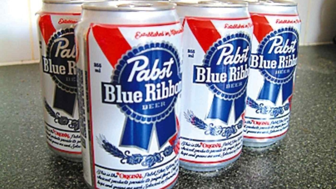 Pabst Brewing Co
