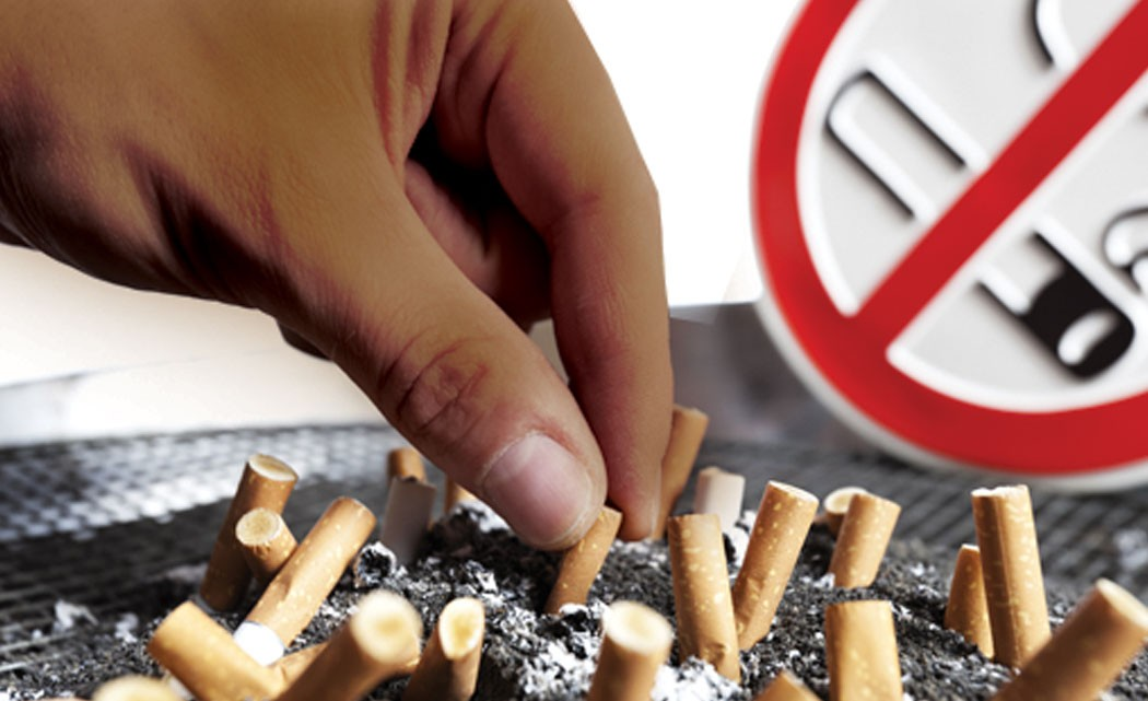 Palm-Beach-State-explores-extinguishing-all-tobacco-