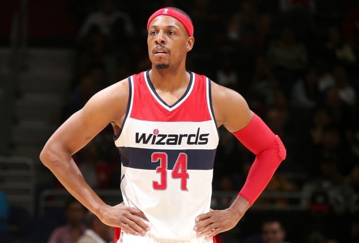 Paul-Pierce-October-2014