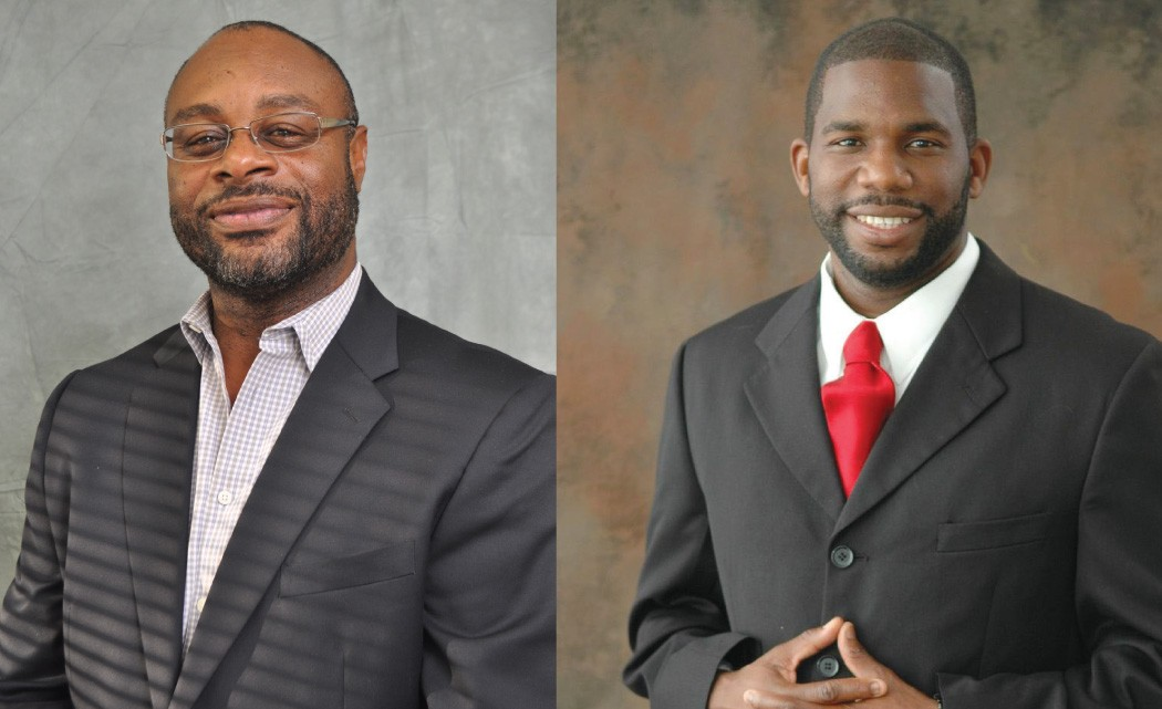 People-power-vs.-politics-Tony-Brown,-survives-vote-