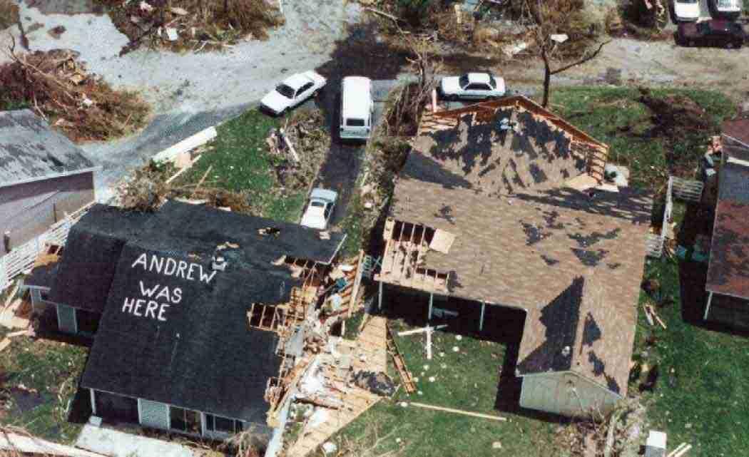 Personal-path-starts-in-Hurricane-Andrew's-wake