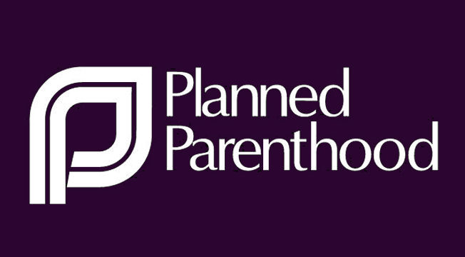 Planned Parenthood-