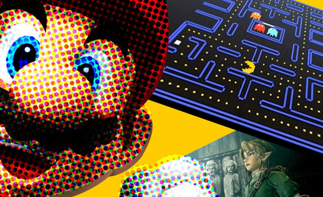 Pong,-Tetris-first-to-make-video-Game-Hall-of-Fame