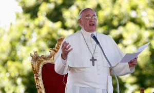 Pope-Francis-changes-the-game-on-environment