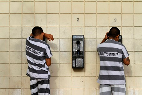 Prisoners-Phone-Calls