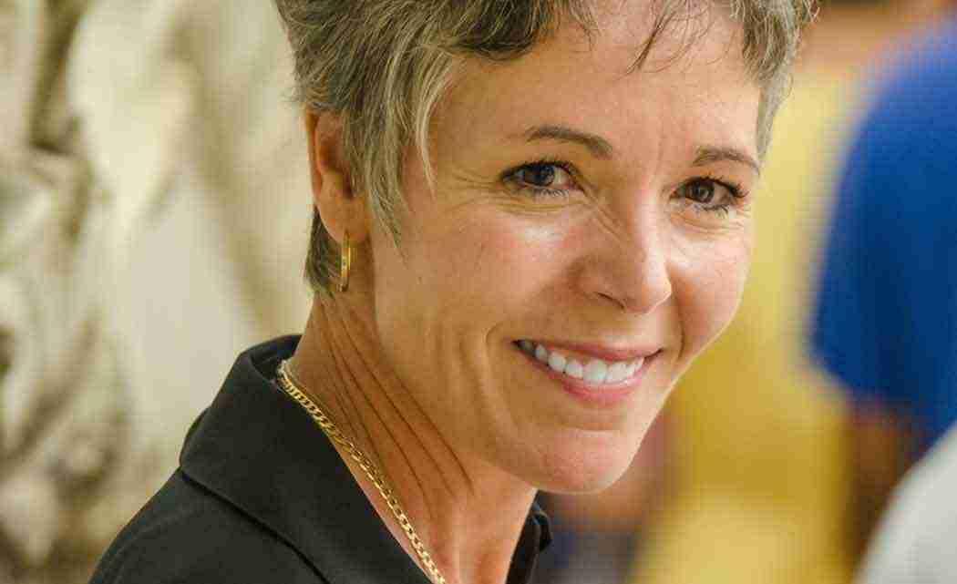 Public-Schools-Superintendent-Cynthia-Lane