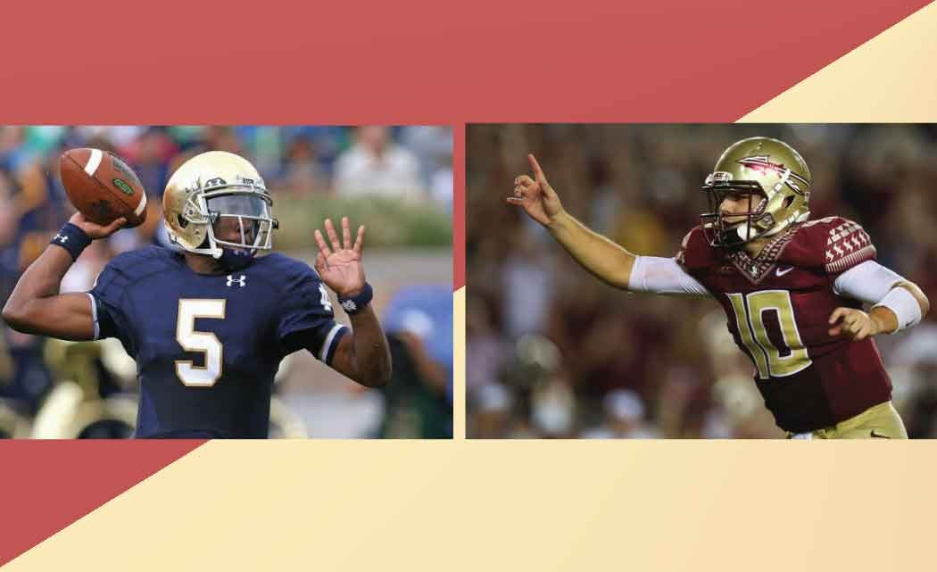 Quarterback-competition-at-Florida-State-
