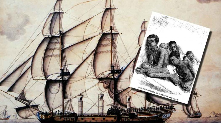 Remembering-the-Middle-Passage