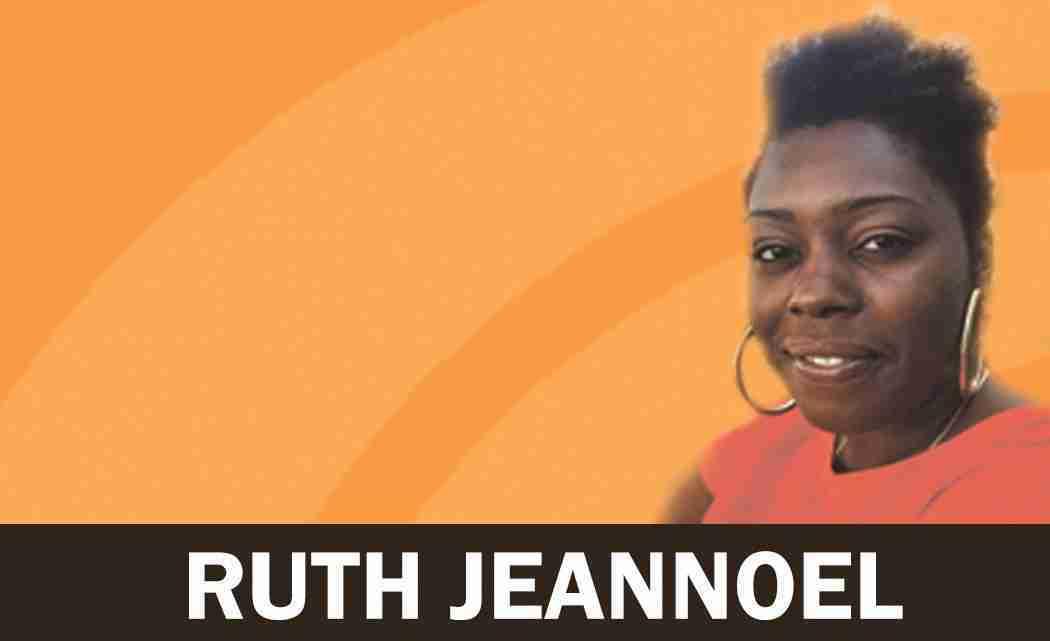 Ruth-Jeannoel-sig-TEMPLATE