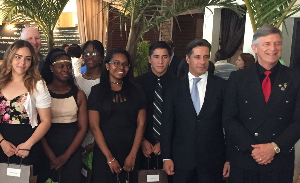 Students-awarded-scholarships-for-Wiesel-essay-contest