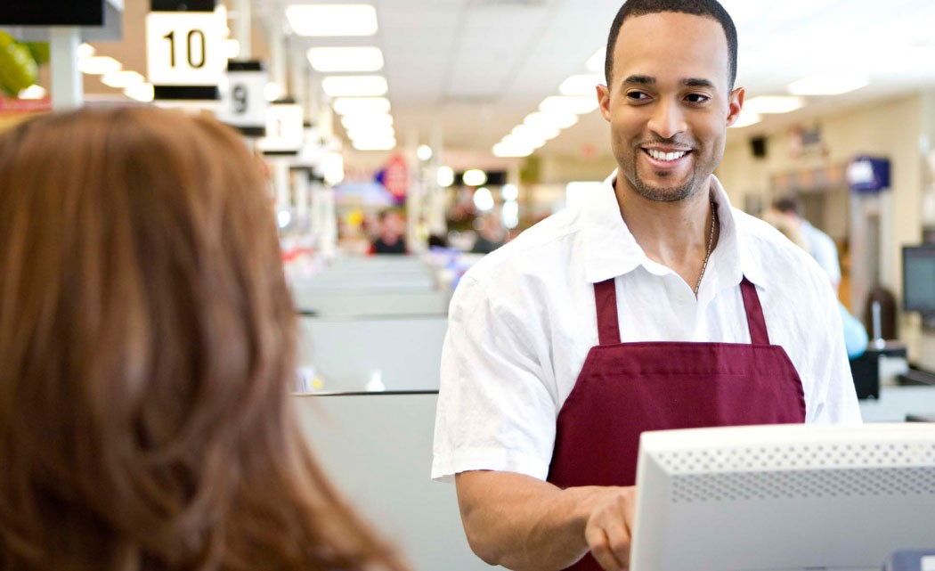 Study--Minorities-in-retail-get-paid-less,-promoted-less-xxxxxxxxxxxx