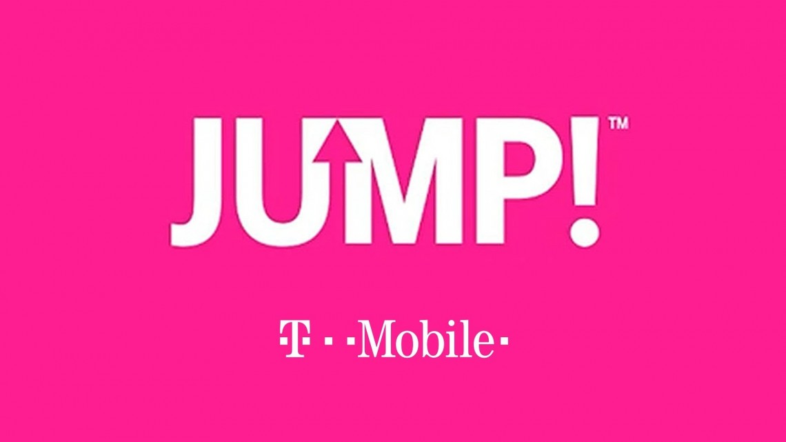 T-Mobile-JUMP-Featured-Image