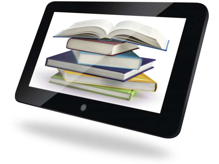 TabletTextbooks1_0