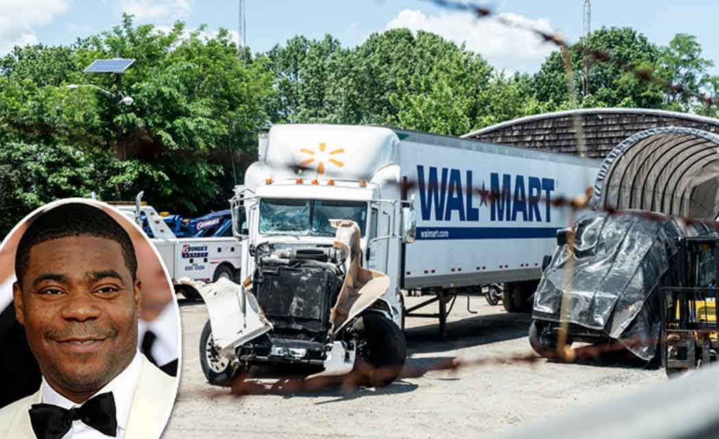 Tracy-Morgan-settles-suit-with-Wal-Mart-over-fatal-crash